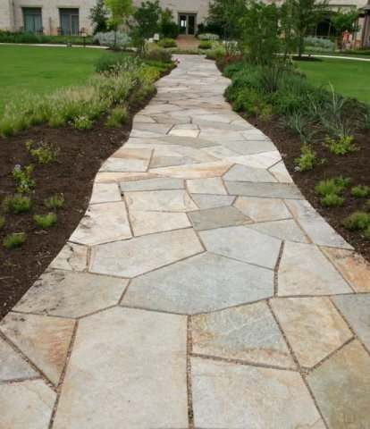 Masonry Companies In Kitchener-Waterloo, Cambridge and Guelph