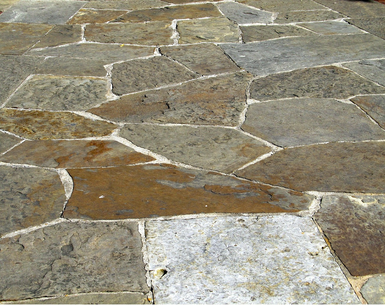Flagstone Deals Ontario Kitchener Waterloo – Buy Flagstone Cheap