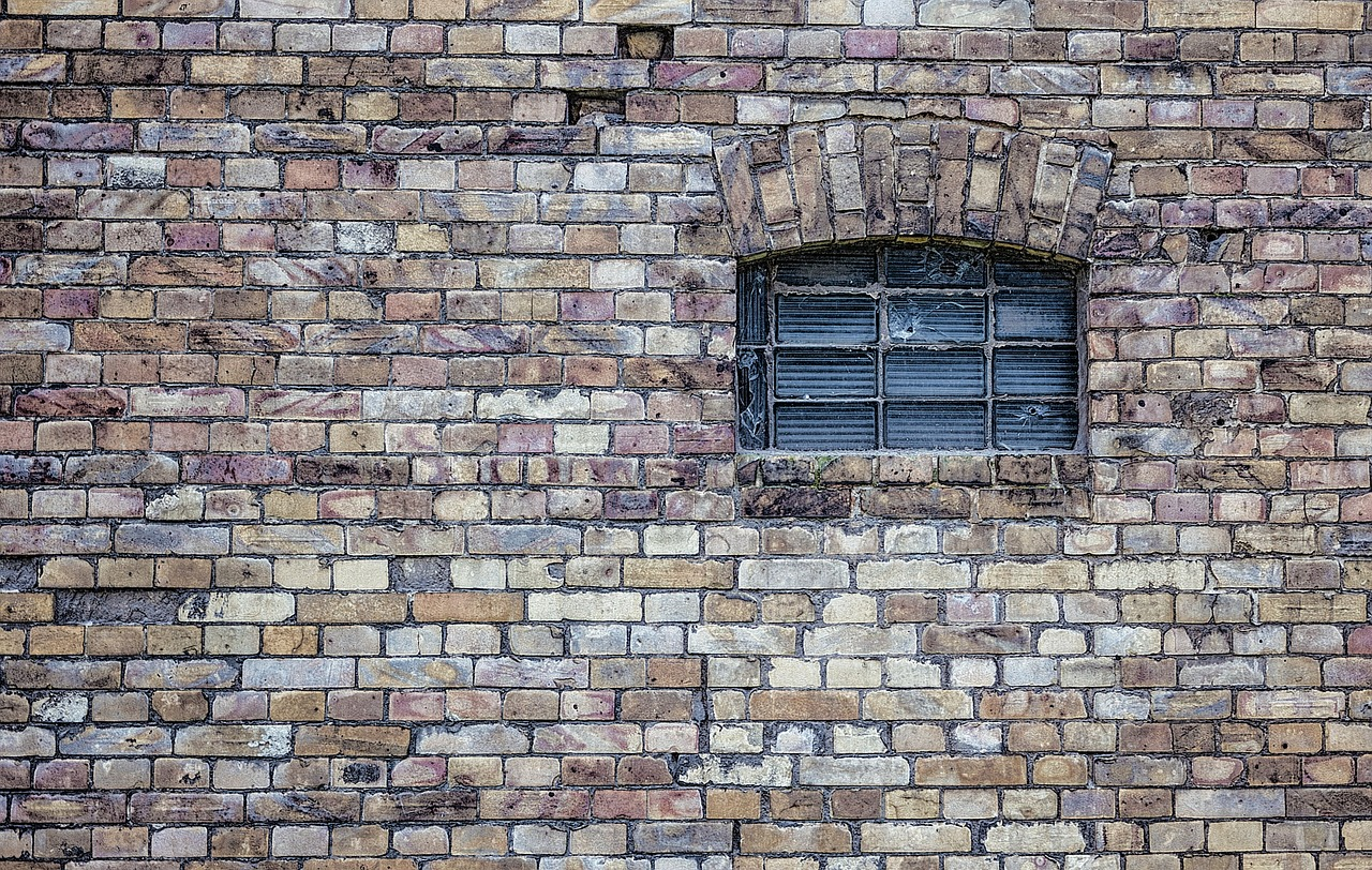 How To Install A Window In A Brick Wall Top 10 YouTube Videos