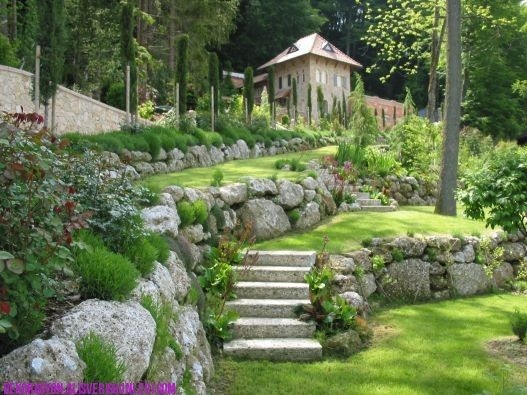 Source: Pinterest from Landscape Genius